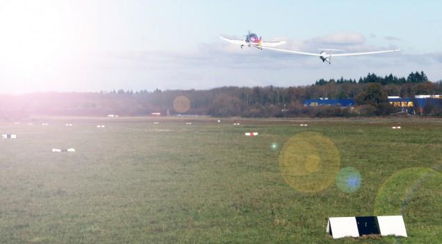 Alle Segelflugvereine in Freiburg verlieren ihre Basis