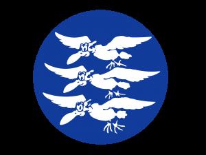 AK-Logo_frei