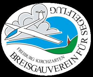 BVS_Logo